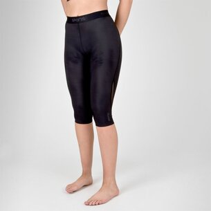 Skins SKINS DNAmic Femmes - Collant de Compression 3/4