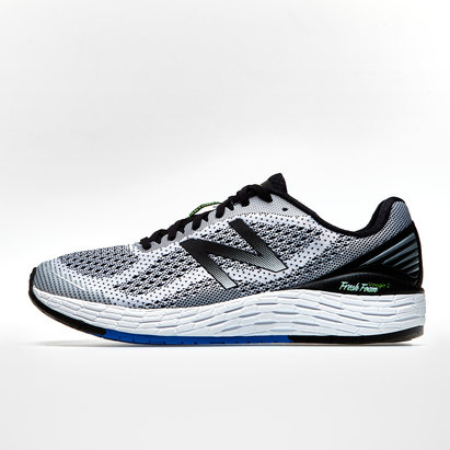 New Balance Fresh Foam Vongo - Chaussures de Course Hommes