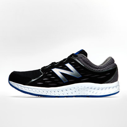 New Balance 420 V3 - Chaussures de Course Hommes
