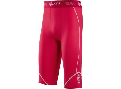 Skins SKINS DNAmic Team - Short de Compression