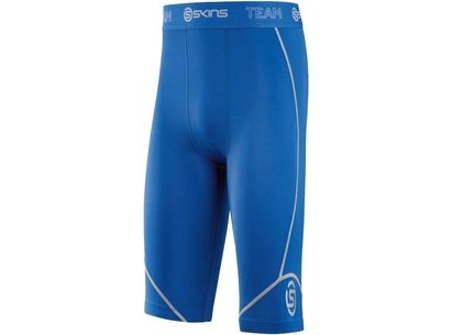 SKINS DNAmic Team - Short de Compression