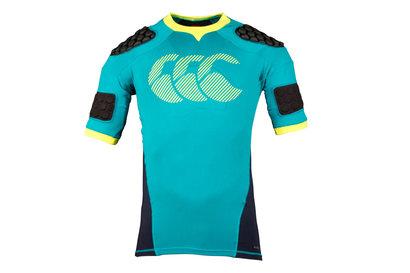 Canterbury Vapodri Raze Flex - Épaulières de Rugby