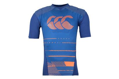 Canterbury Vapodri Raze - Épaulières de Rugby