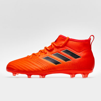 Brand Rugby By Adidas De Chaussures q5txYx