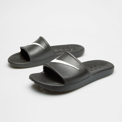 Nike Kawa Shower Slide - Tongs