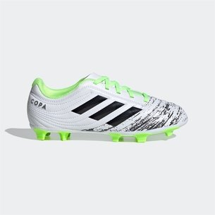adidas Copa 20.4 Juniors FG Football Boots