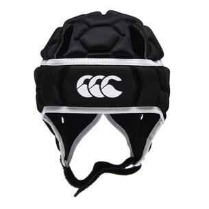 Canterbury HNY Protective Headgear Juniors