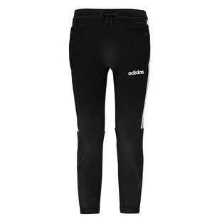 adidas 3S Poly Track Pants Junior Girls