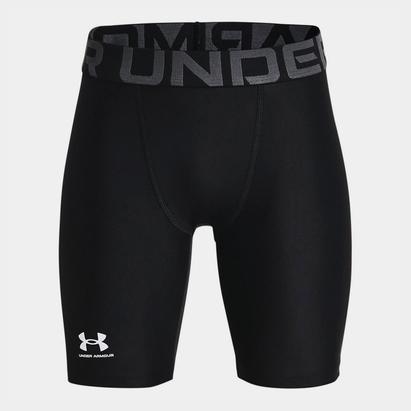 Under Armour Armour HeatGear Armour Shorts