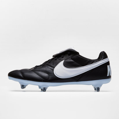 Nike The Premier II SG - Crampons de Foot