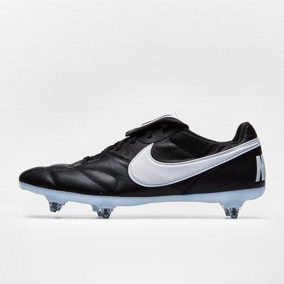 Nike The Premier II SG - Crampons de Foot
