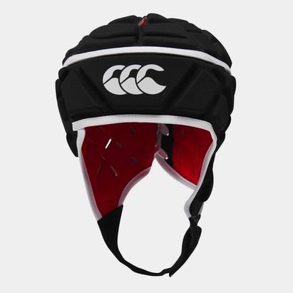 Canterbury Raze Headguard Junior