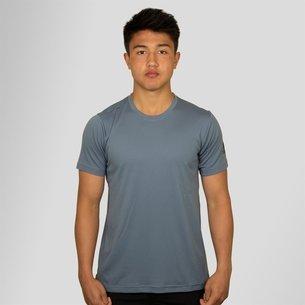 adidas FreeLift Climachill - T-Shirt Entraînement