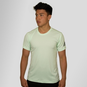 adidas FreeLift Climachill - T-Shirt Entraînement