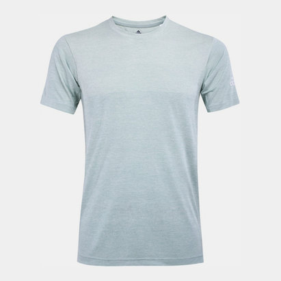 adidas FreeLift Gradient - T-Shirt Entraînement