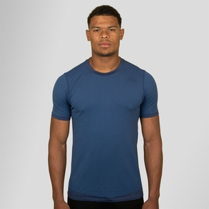 adidas FreeLift Primeknit - T-Shirt Entraînement
