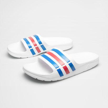 adidas Duramo Slide - Tongs