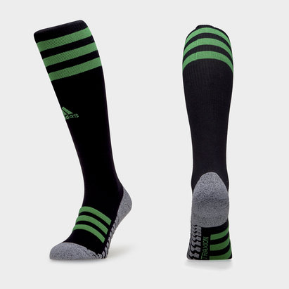 adidas Harlequins 2020/21 Home Socks