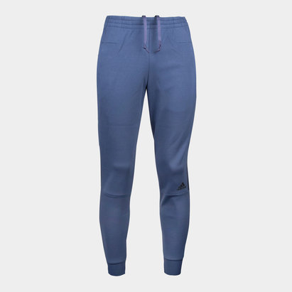 adidas ZNE - Pantalon Ajusté