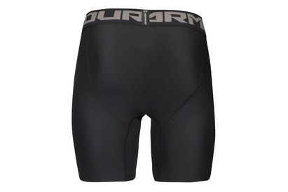 Under Armour HeatGear Armour 2.0 - Short de Compression