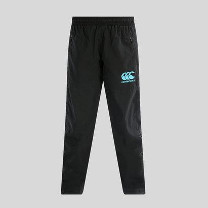 Canterbury Vaposhield - Pantalon Entraînement Tissé Enfants