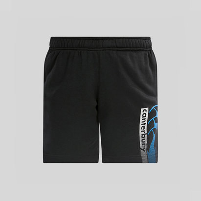 Canterbury CCC - Short Polaire Enfants