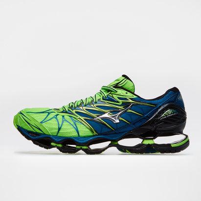 Mizuno Wave Prophecy 7 - Chaussures de course