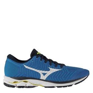 Mizuno Waveknit R1 - Chaussures de Course