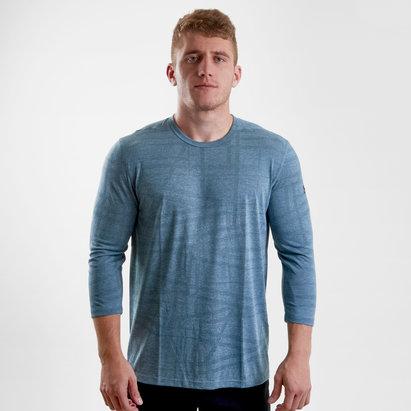 Under Armour Threadborne Utility - T-Shirt Entraînement