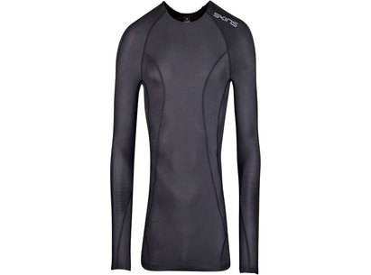 SKINS DNAmic - Haut de Compression M/L