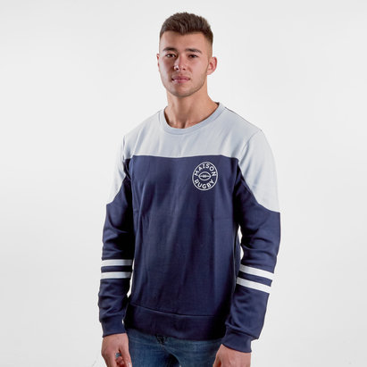 Rugby Division Rugby Divison - Pull de Rugby Graphique Loisirs