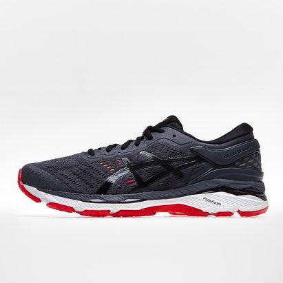 Asics Gel Kayano 24 - Chaussures de Course