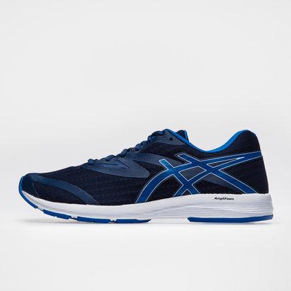 A Chaussures By Asics Pied Course Brand De 4qwSBPqp