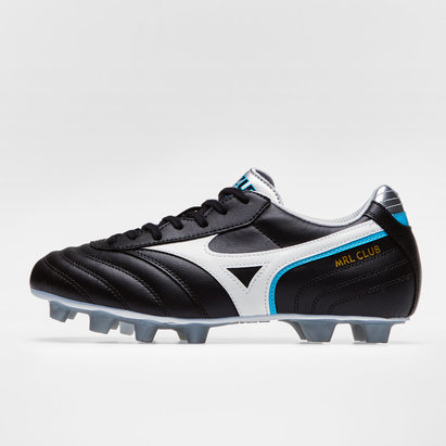 Chaussures By Rugby Mizuno De Brand rFWUfrT