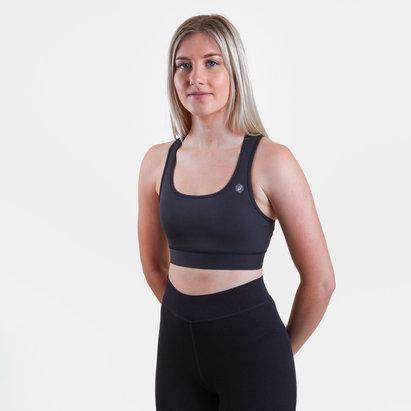 Asics Brassière Entraînement de Sport Femmes