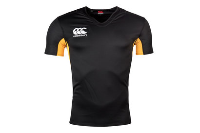 Canterbury - Maillot de Rugby Challenge