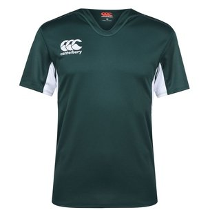 Canterbury Challenge - Maillot de Rugby