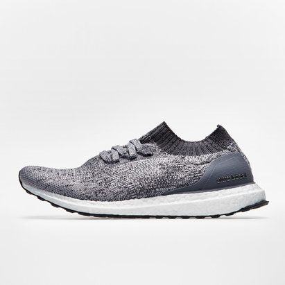adidas Ultra Boost Uncaged - Chaussures de Course Hommes