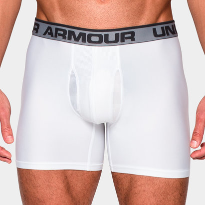 Under Armour UA Original Series - Boxer