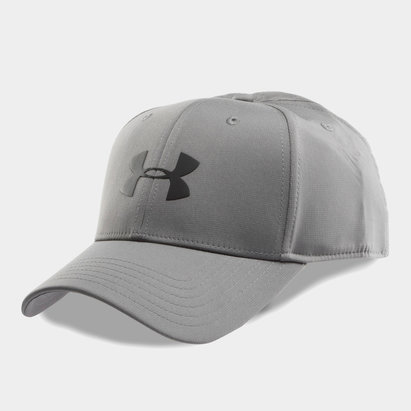 Under Armour Storm Headline - Casquette Étirable