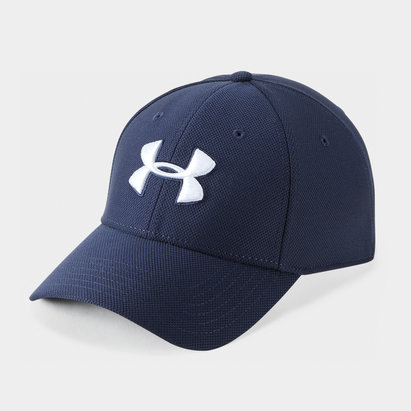 Under Armour Blitzing 3.0 - Casquette Étirable
