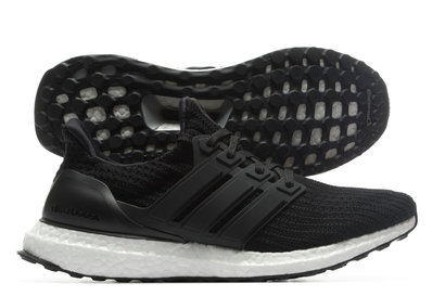adidas Ultra Boost - Chaussures de Course Hommes