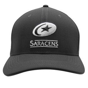 Nike Saracens Cap Mens