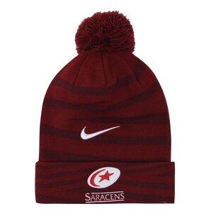 Nike Saracens Rugby Beanie