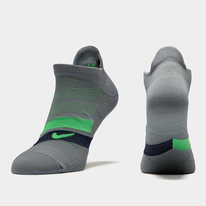 Nike Performance No Show - Chaussette De Course