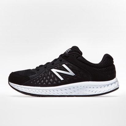 New Balance 420 V4 - Chaussures de Course Hommes