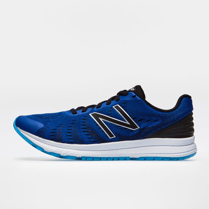 New Balance Vazee Rush V3 - Chaussures de Course Hommes