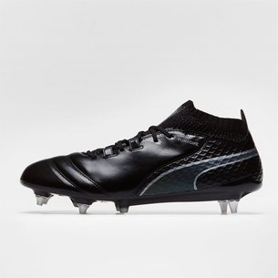 Puma One 17.1 MX SG - Crampons de Foot