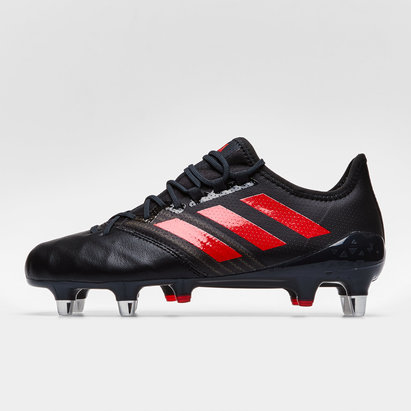 Chaussures De Rugby by Brand: adidas