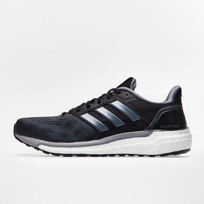 adidas Supernova - Chaussures de Course Hommes